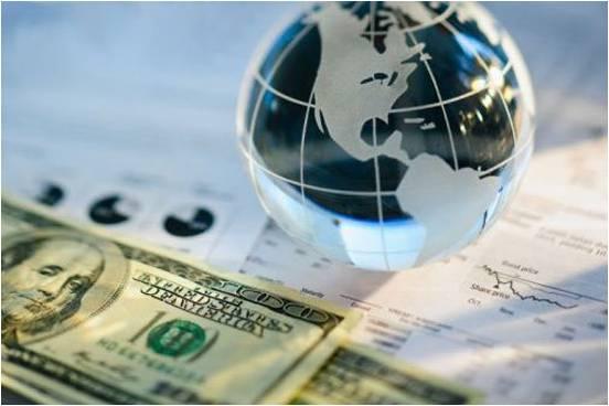 La Democracia y el sistema financiero internacional