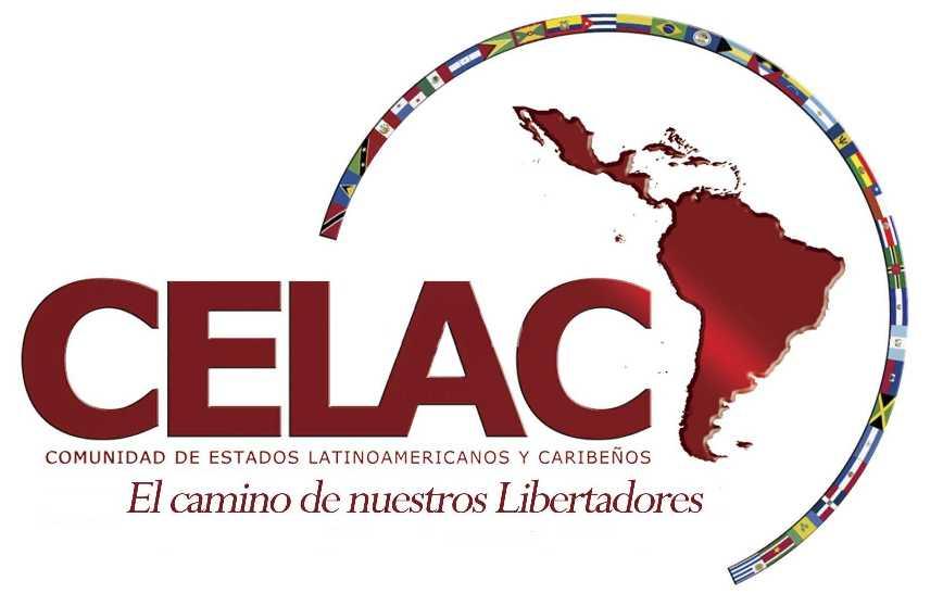 IV Cumbre de la CELAC: agenda y oportunidades