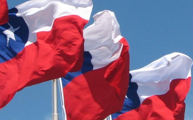 2015: un buen año para Chile