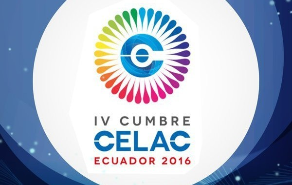 Crónica de la IV Cumbre CELAC: la disputa entre dos modelos de integración regional