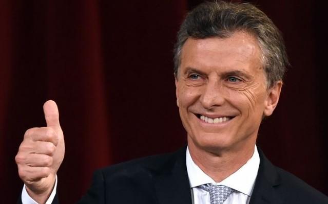 Orden y Retroceso en la era Macri