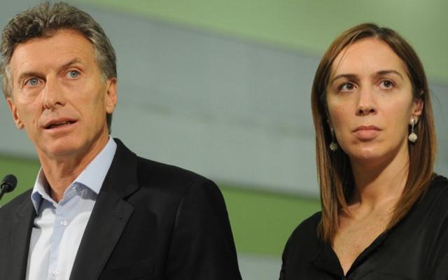 Golpe a la democracia y el Plan Quincenal de Devolución Acelerada de Favores en Argentina