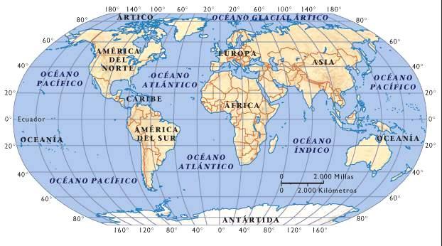 Apuntes sobre geoeconomía desde el Sur (2015-2016)