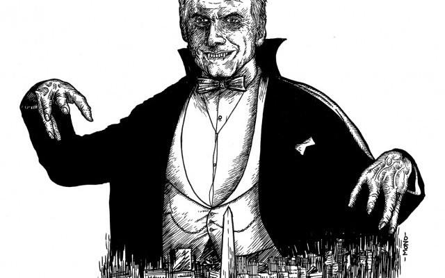 Restauración neoliberal a la argentina