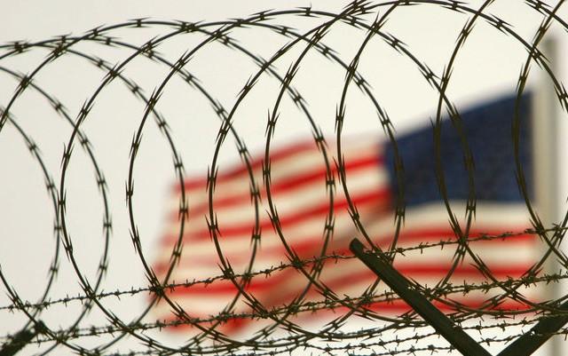 Guantánamo: lo que ocultan las promesas no cumplidas por Obama
