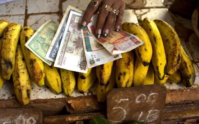 Cuba: grupos de poder, estratos sociales y orientación del cambio económico