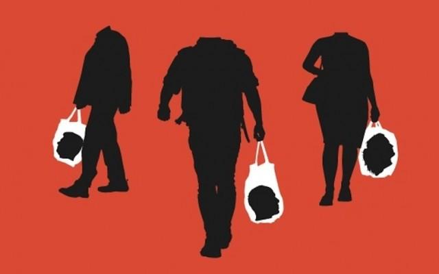Consumir política. Dilemas latinoamericanos