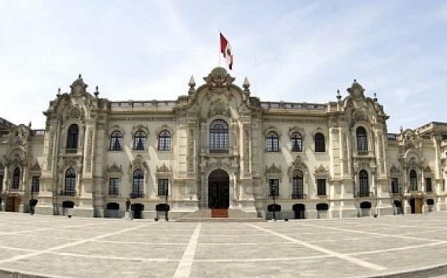 Perú, ¿fin de cuál ciclo?