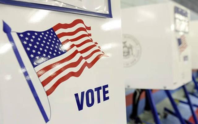 Elecciones en EEUU: votación indirecta, candidatos, resultados de febrero y sumas millonarias