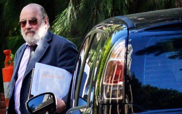 Argentina: La trama político-judicial  de Bonadio