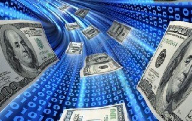 Reforma tributaria en Ecuador: El pecado del Dólar Electrónico
