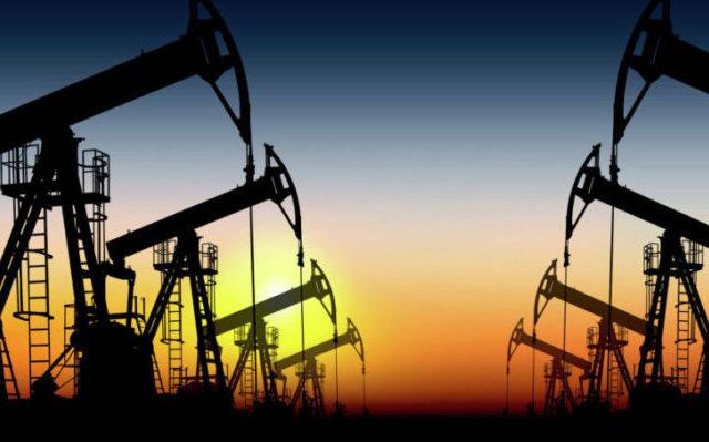 Sobre la cumbre petrolera en Doha