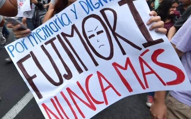 Perú: ¿Cómo desentrañar el escenario preelectoral peruano?