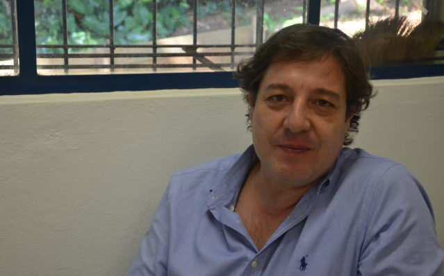 "Entrevista a Guillermo Mastrini: ""Leyes de comunicación en América Latina, un viaje de ida y vuelta"""