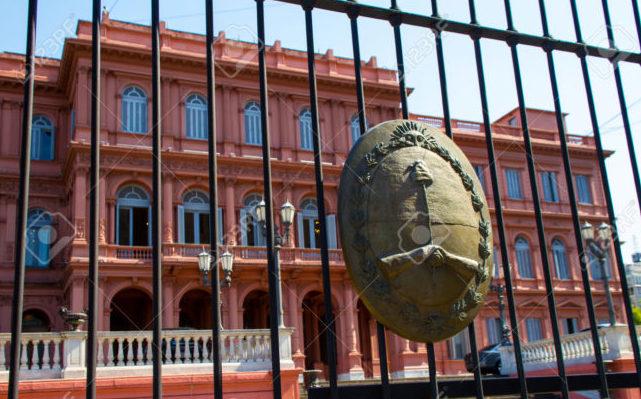 El papel del Estado, ayer y hoy (por Alejandro Vanoli)