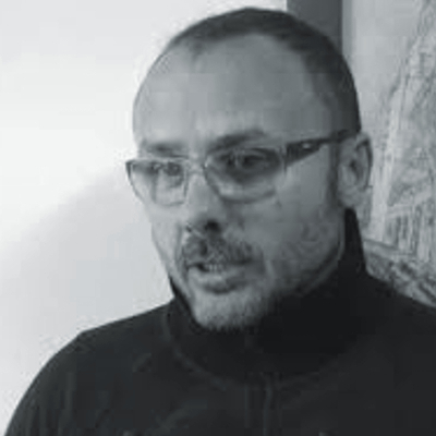 Guillermo Oglietti