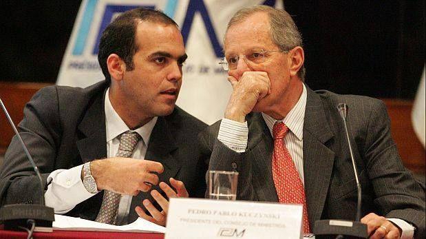 Perú: un voto de confianza previsible