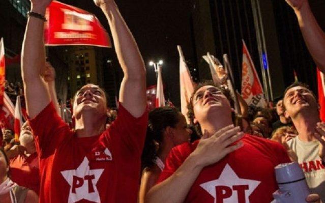 Informe preelectoral: elecciones municipales en Brasil — CELAG