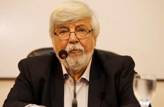 """Entrevista a Eduardo Bonomi. """"Mercosur tiene ahora un perfil más político que económico""""."""
