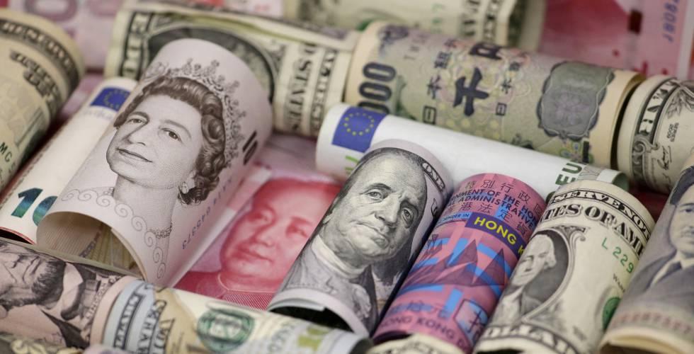 La Inversión Extranjera Directa en América Latina — CELAG