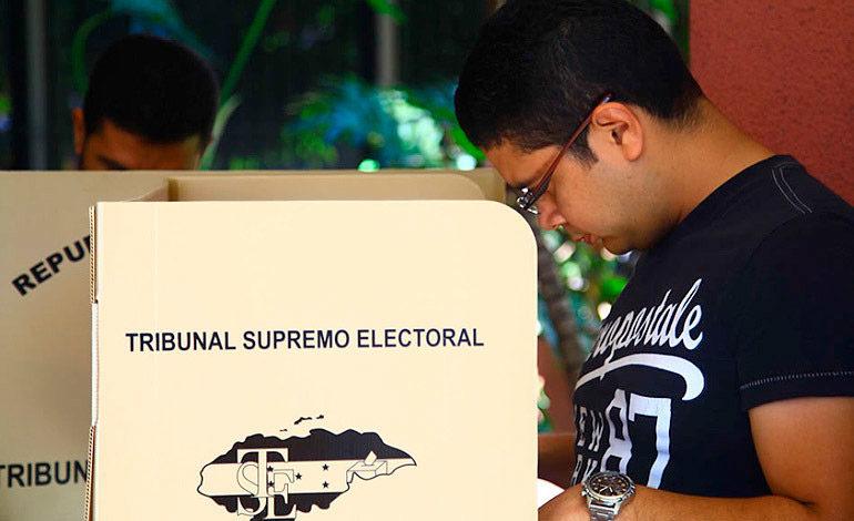 Informe pos-electoral: Primarias en Honduras