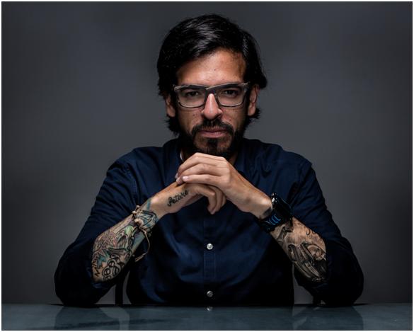 Miguel Pizarro (Venezuela) — CELAG