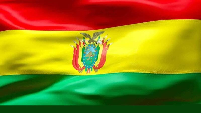Reporte de la economía boliviana. ¿Crisis? ¿cuál crisis? ¡carajo!
