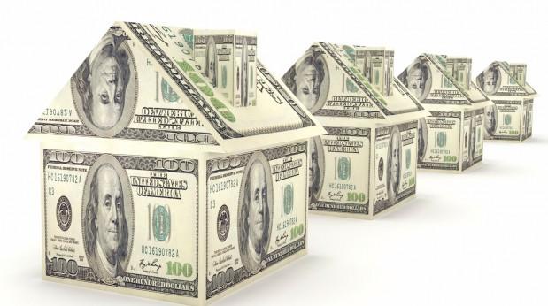 La financiarización de la economía: la desmesura y sus consecuencias