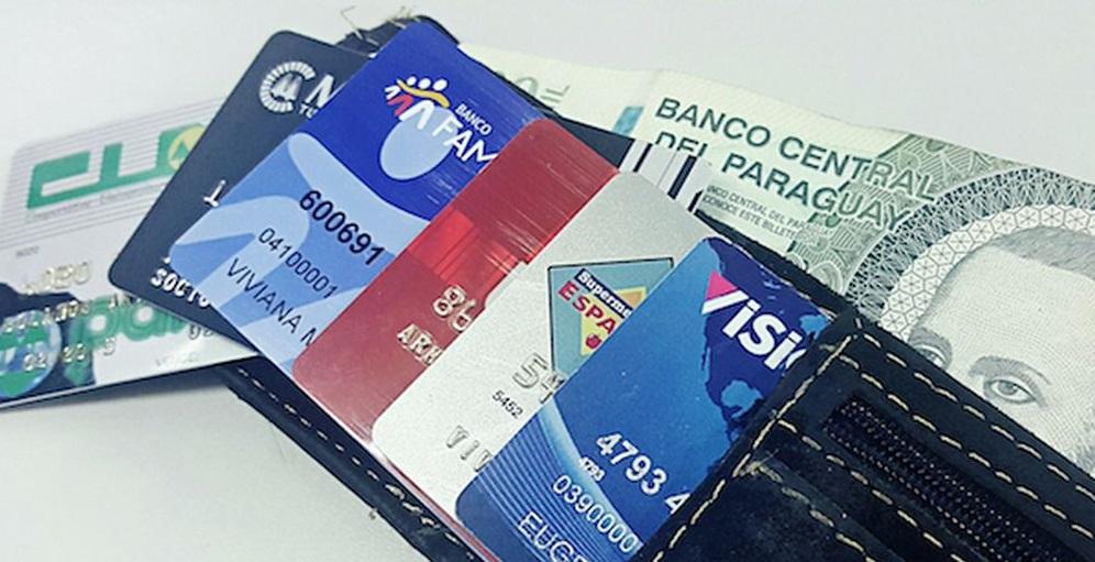 Las trabas de la banca al desarrollo económico de Paraguay