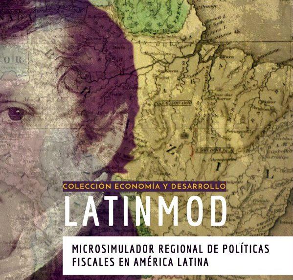 LATINMOD