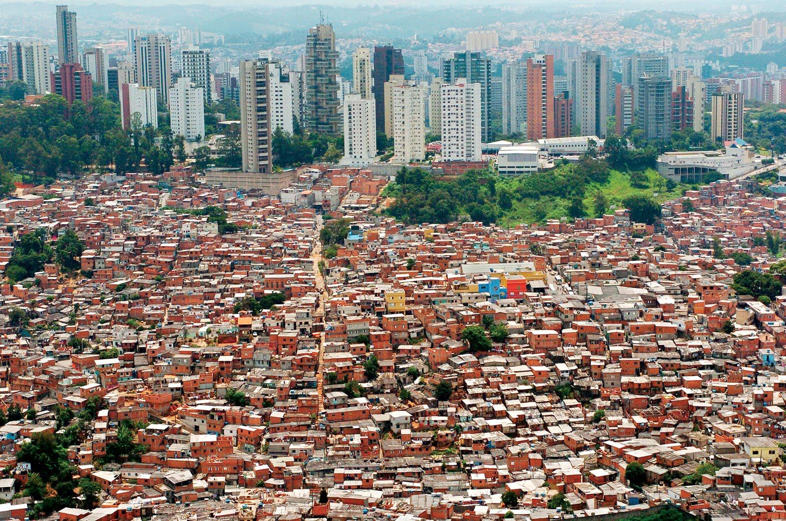 Política fiscal y desigualdad en América Latina