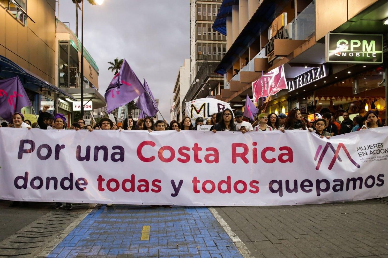 Hacia la Costa Rica del Bicentenario