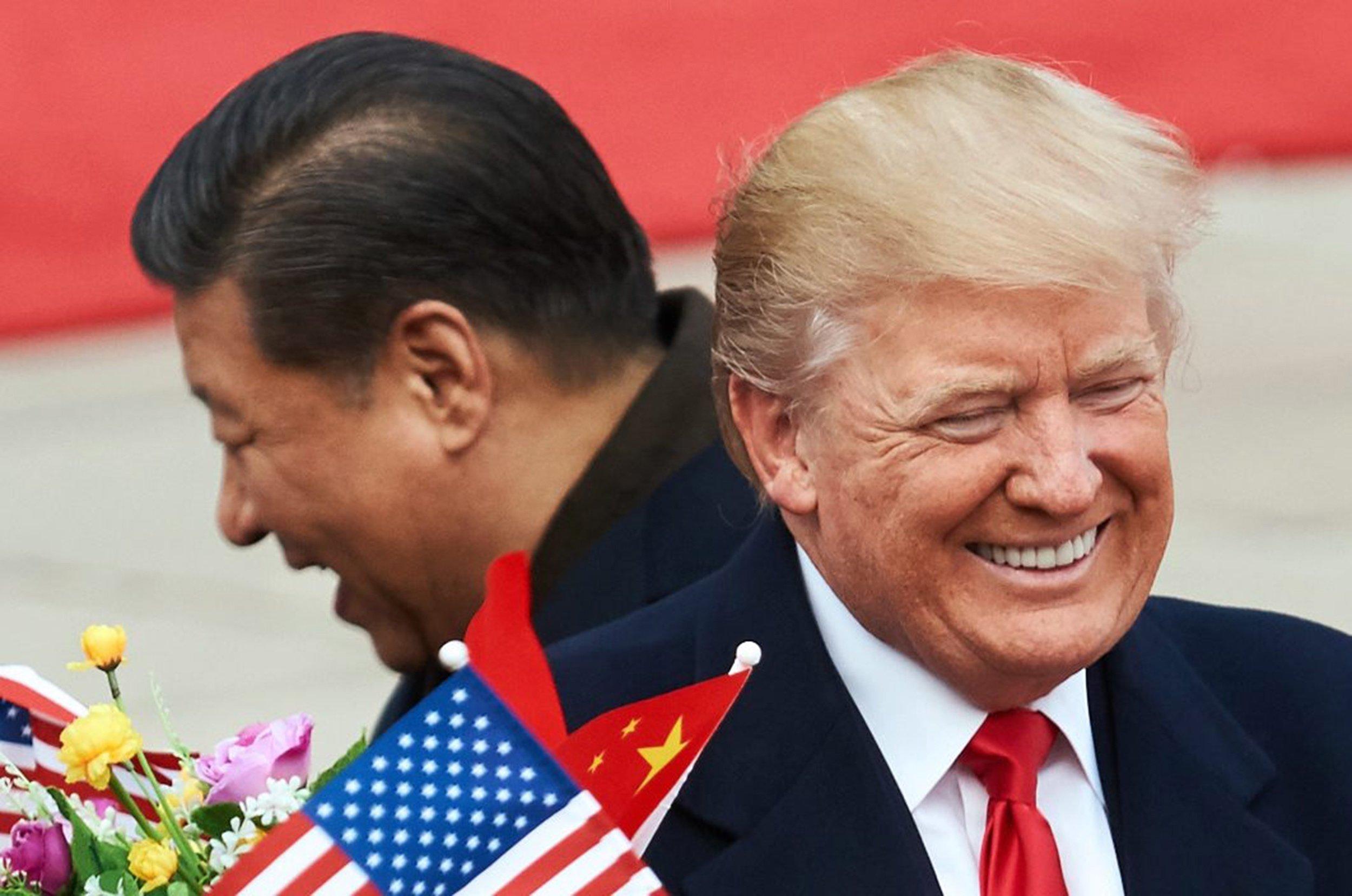 Guerra comercial China-EE.UU. y su impacto en AL