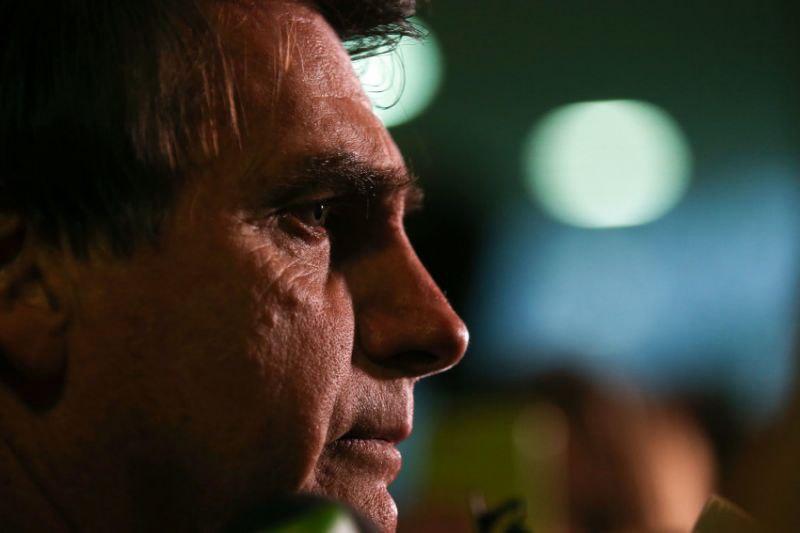 El atentado a Bolsonaro y la campaña electoral