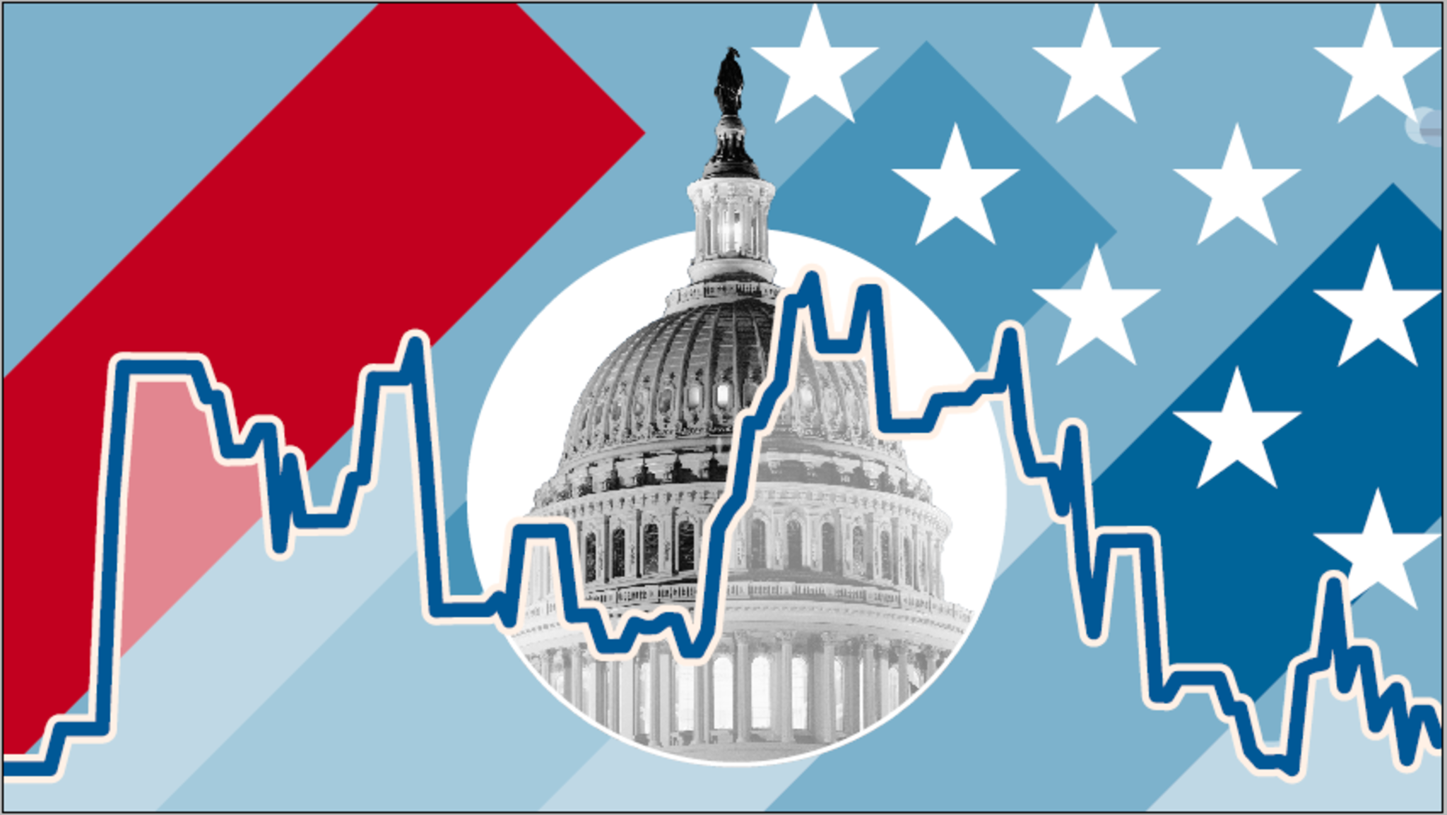 Midterm elections en EE. UU.