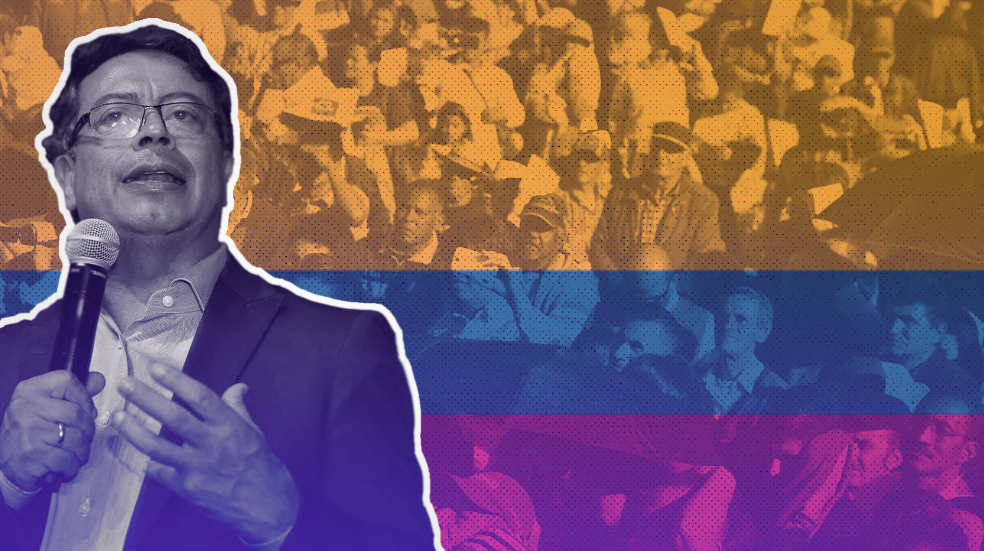 Colombia Humana rumbo a 2022