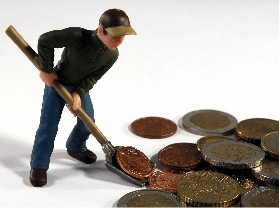 reforma tributaria en Colombia