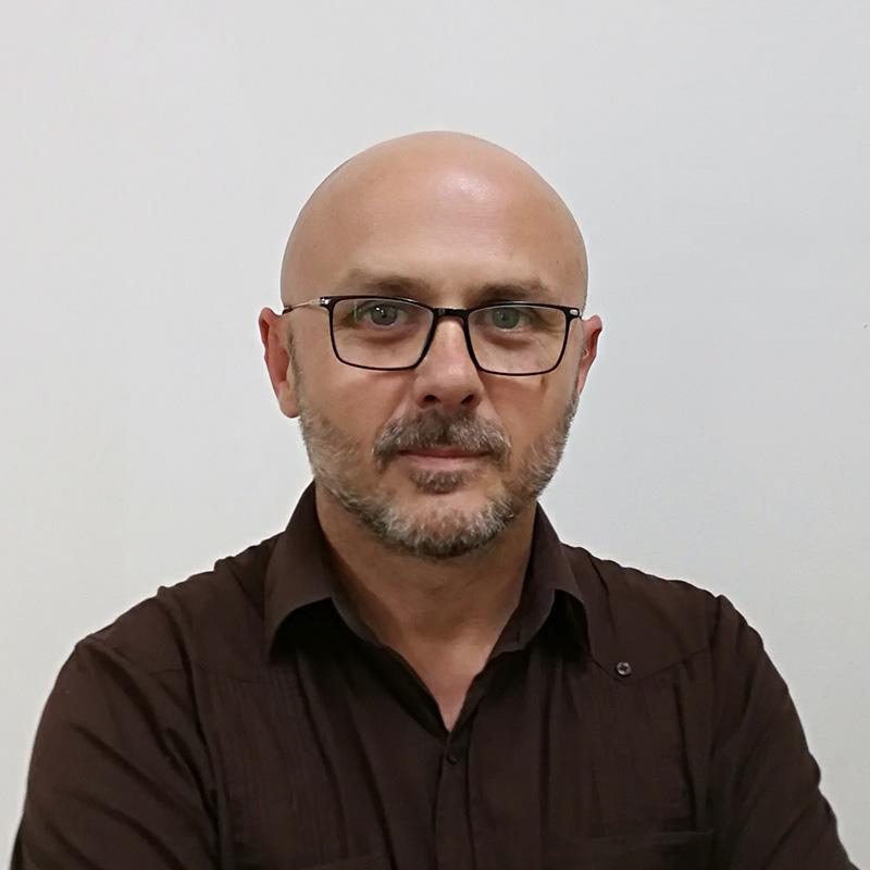 Guillermo Oglietti Celag