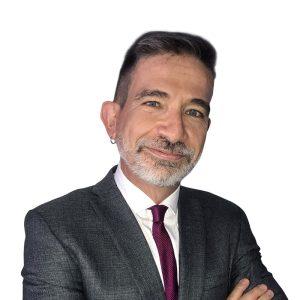 Entradas de Alejandro Fierro