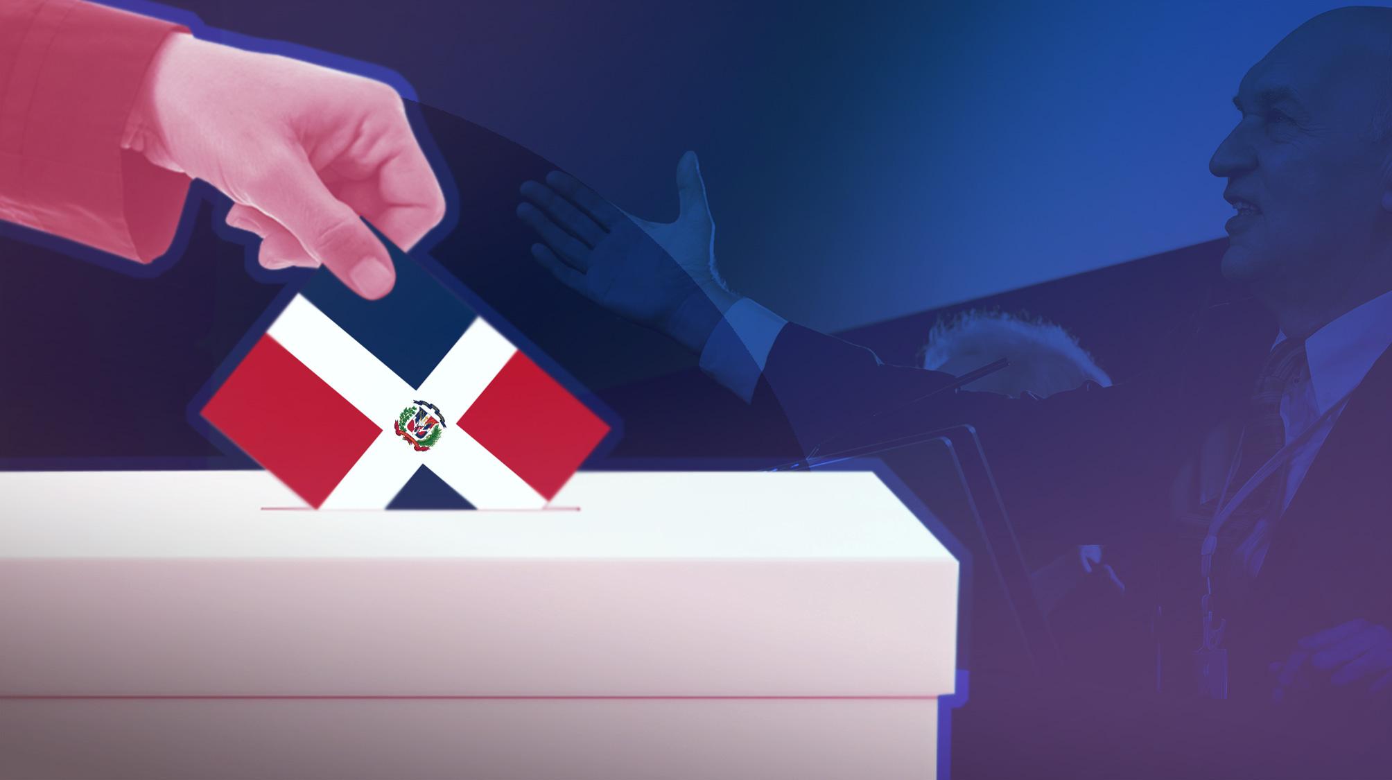 República Dominicana en un clima electoral anticipado — CELAG