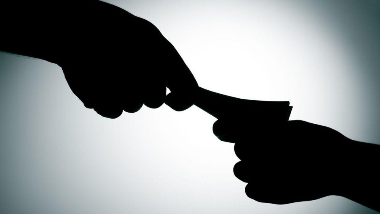 Cuantificación económica de la corrupción