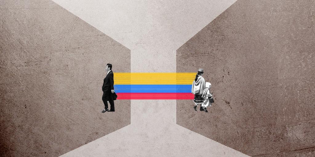 ¿Más Estado o más mercado? Lo que piensan los ecuatorianos