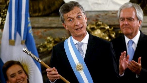 Tres años de macri: balances y perspectivas de la economía argentina