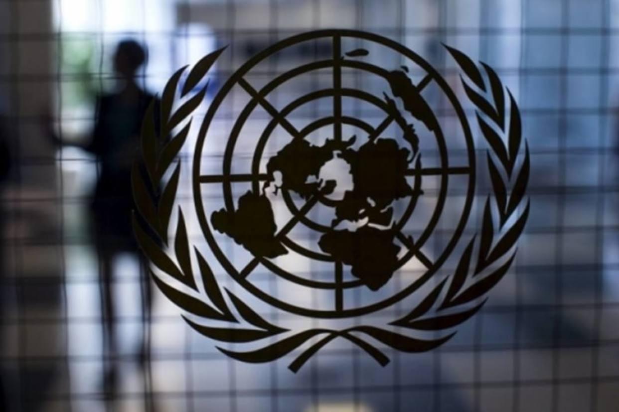 EE. UU. vs. Venezuela en el Consejo de Seguridad
