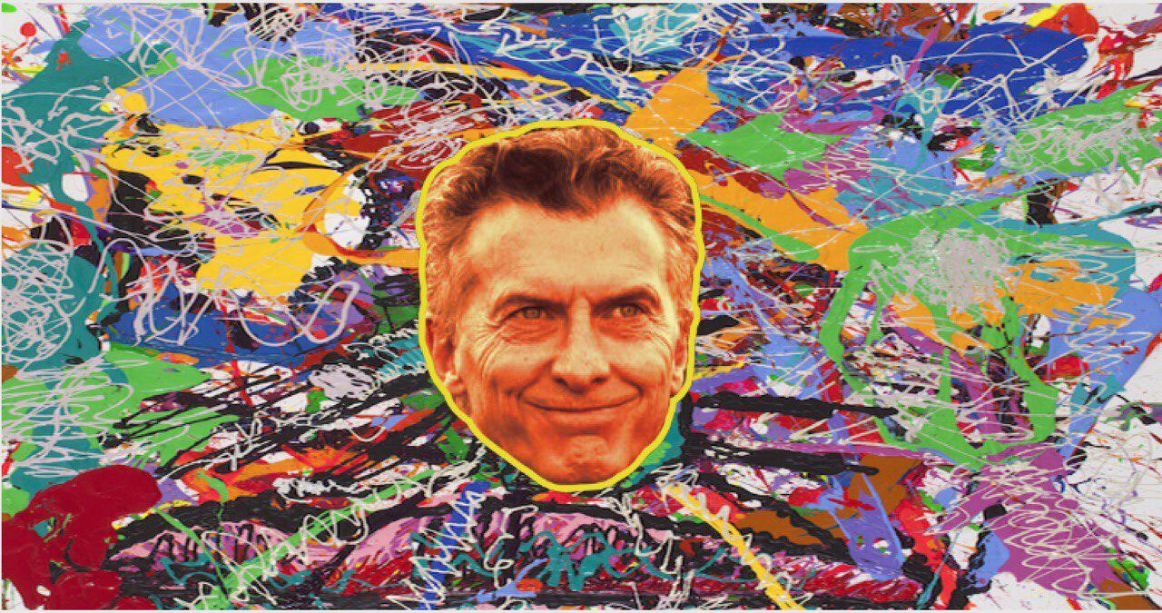Claves para las próximas elecciones argentinas