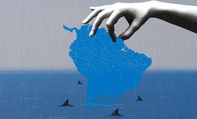 Progresismo: desafíos ante la crisis