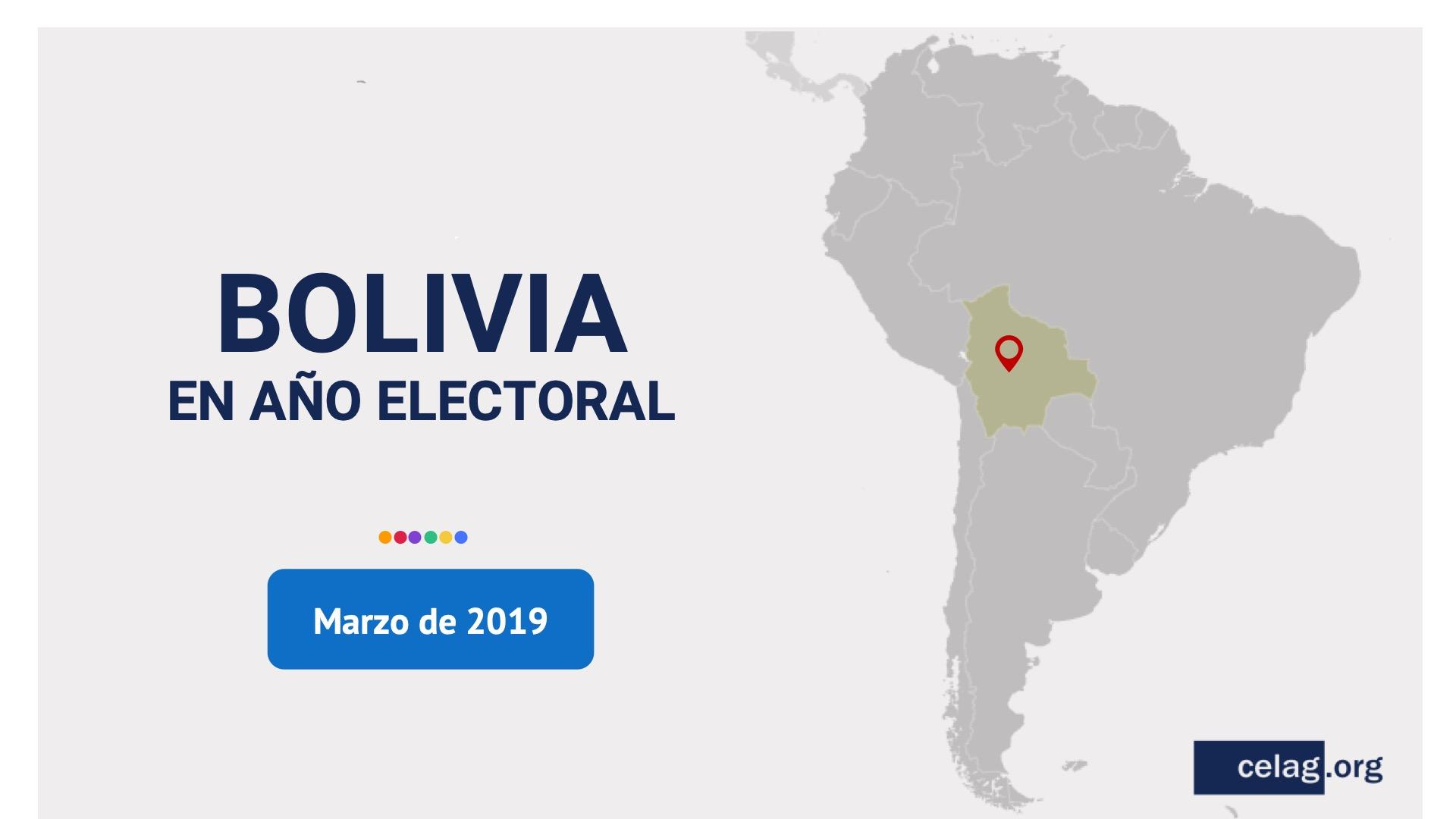 01 Elecciones bolivia