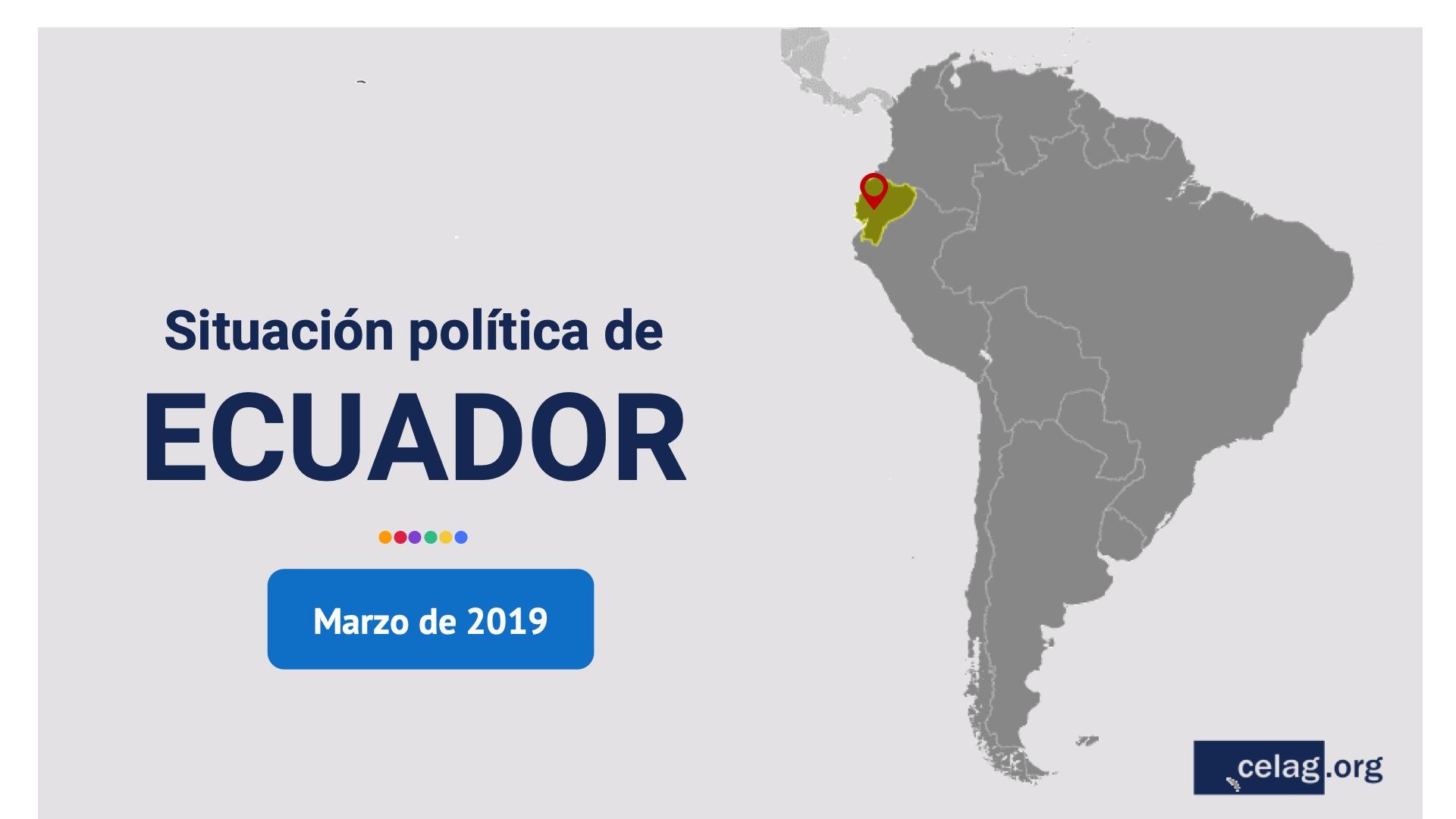 01 Situacion politica Ecuador
