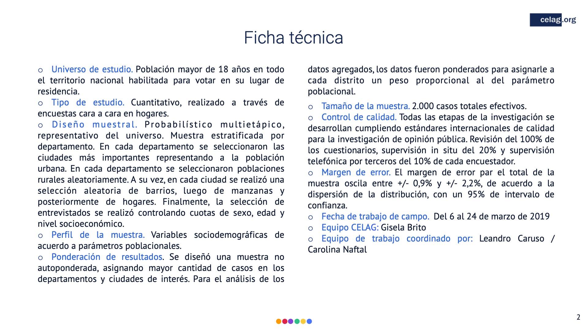 02 Elecciones bolivia ficha tecnica
