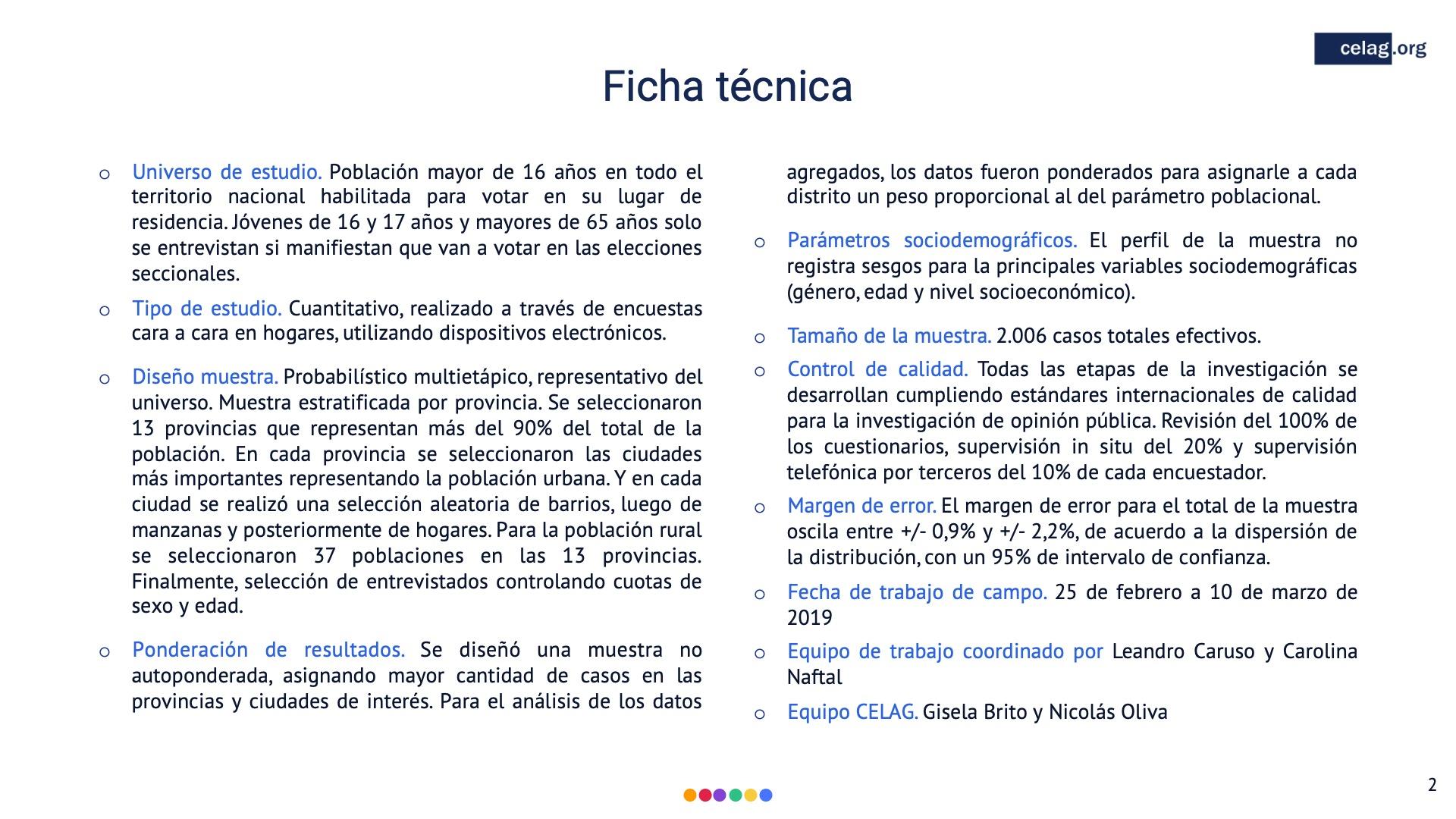 02 Ficha tecnica encuesta ecuador